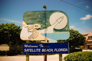 Satellite Beach Real Estate