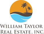 William Taylor Real Estate, INC.